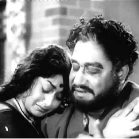 Pasamalar (1961)   Loved Mahanati? Here are 10 Savitri