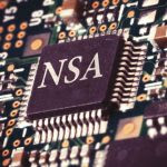 NSA's Leaked Malware is Being Weaponized by Criminals