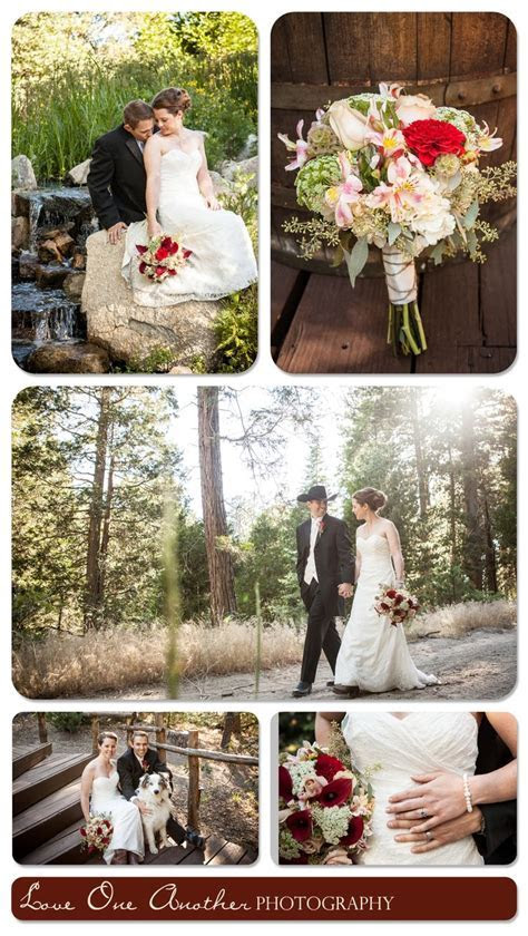 1000  images about We Do! Arrowhead Pine Rose Weddings on