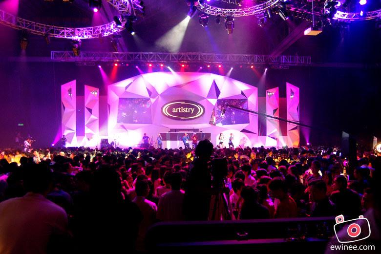 Hennessy-Artistry-2009-Bukit-Kiara