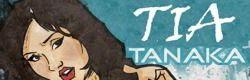 Tia Tanaka | xvideos porno novinhas, mulheres gostosas, sexo
