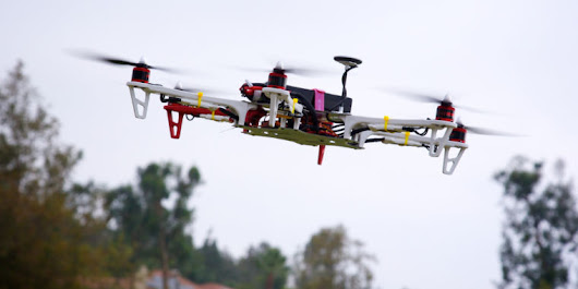 Court ruling nullifies US requirement that hobbyists register drones