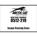 Arctic Cat 0512-219 Spark Arrester Assembly | Louis Powersports