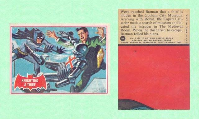 Batman_red bat_09A