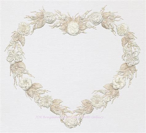 DESIGN EMBROIDERY WEDDING « EMBROIDERY & ORIGAMI