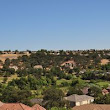 Placer County Real Estate Sales March 25th - March 31st, 2013