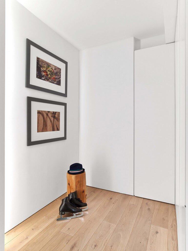 Minimalist Hdb Design: Concept Minimalist Home Decor Instagram Home Minimalist