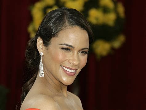 Paula Patton HD Wallpapers for desktop download