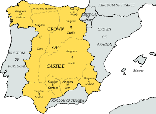 Spanish Dialects for All: Is One Dialect Better Than the Other? | Language Trainers USA Blog