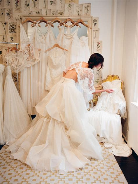 Wedding Dress Price Guide, What Do Wedding Dresses Cost
