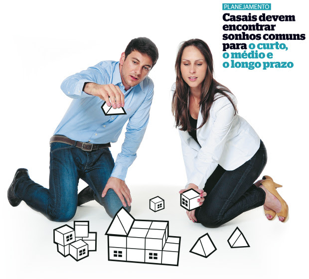Planejamento (Foto: Rodrigo Schmidt/ÉPOCA, ilustração Samuel Rodrigues e agradecimentos  Alfaiataria Persona, V.R., MOB e Capodarte)