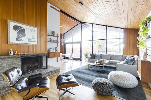 heritage school of interior design google