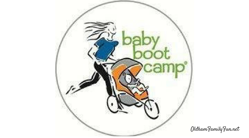 photo Baby Bootcamp Oldham County_zpskex8ux0f.png