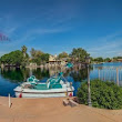 Phoenix Arizona Waterfront Homes» HOA Reserve Studies – A tool to understanding how a community operates