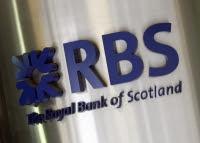 RBS - Η Ελλάδα οδηγείται σε κυβέρνηση ΝΔ με ΣΥΡΙΖΑ  – Άνω του 15%-16% η Χρυσή Αυγή