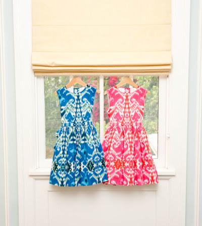 prettystuff:  The Coveteur: Kiernan Shipka, Papo d'Anjo dresses