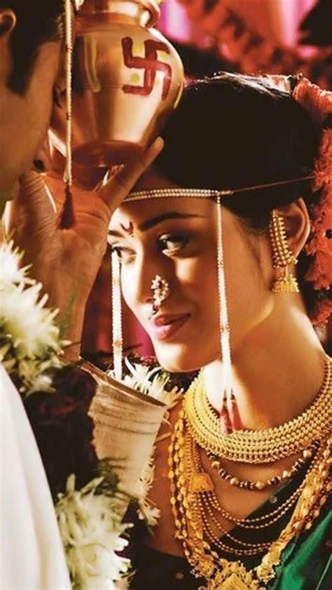106 best images about marathi wedding on Pinterest