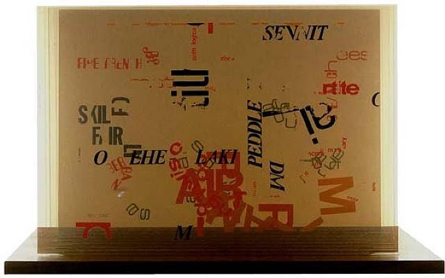 http://images.artnet.com/artwork_images_112558_79828_john-cage.jpg