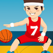 Basketball Word Search - Addicting Word Games