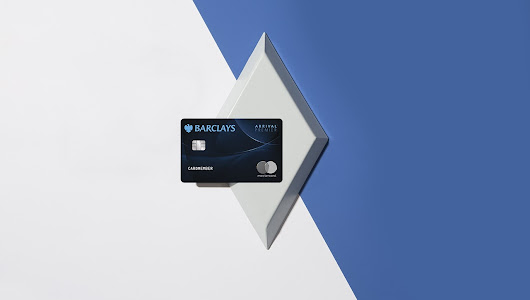 Why The Barclay Arrival Premiere Was The Worst New Credit Card | Miles Points More