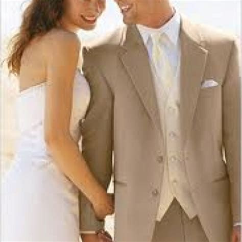 17 Best images about Wedding tux on Pinterest   Vests