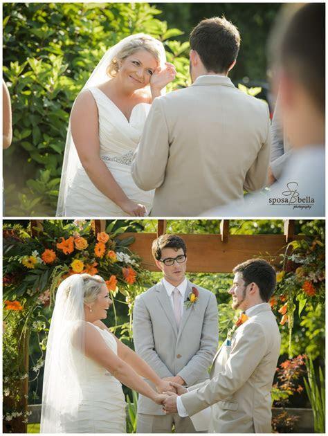 Sposa Bella Photography   SC Wedding Photographer of the