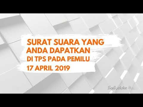 Jasa Pembuatan Video Caleg Saifuddin Hasan - Aceh Advertising