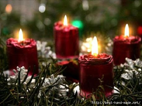 Christmas-candle-decorations-ideas (459x345, 79Kb)