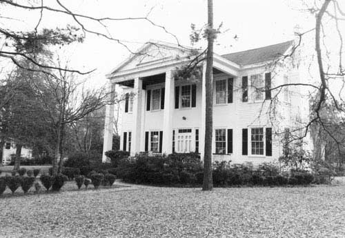 William-Rogers-House