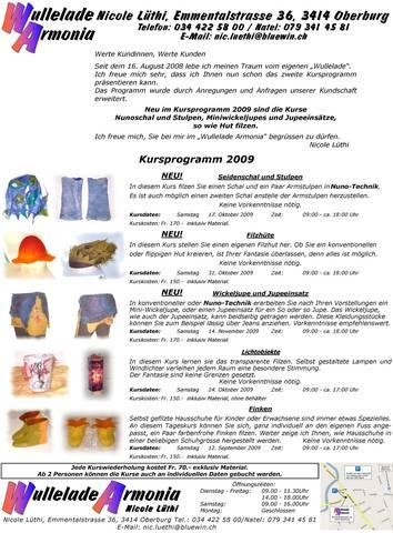 kursrogramm_09.resized