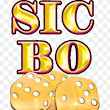 Play SicBo Online - Learn How with our Tips & Win a lot