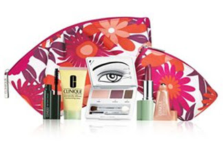 clinique-gift-with-purchase-macys