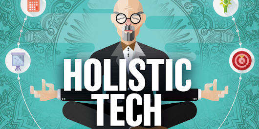 Holistic Tech