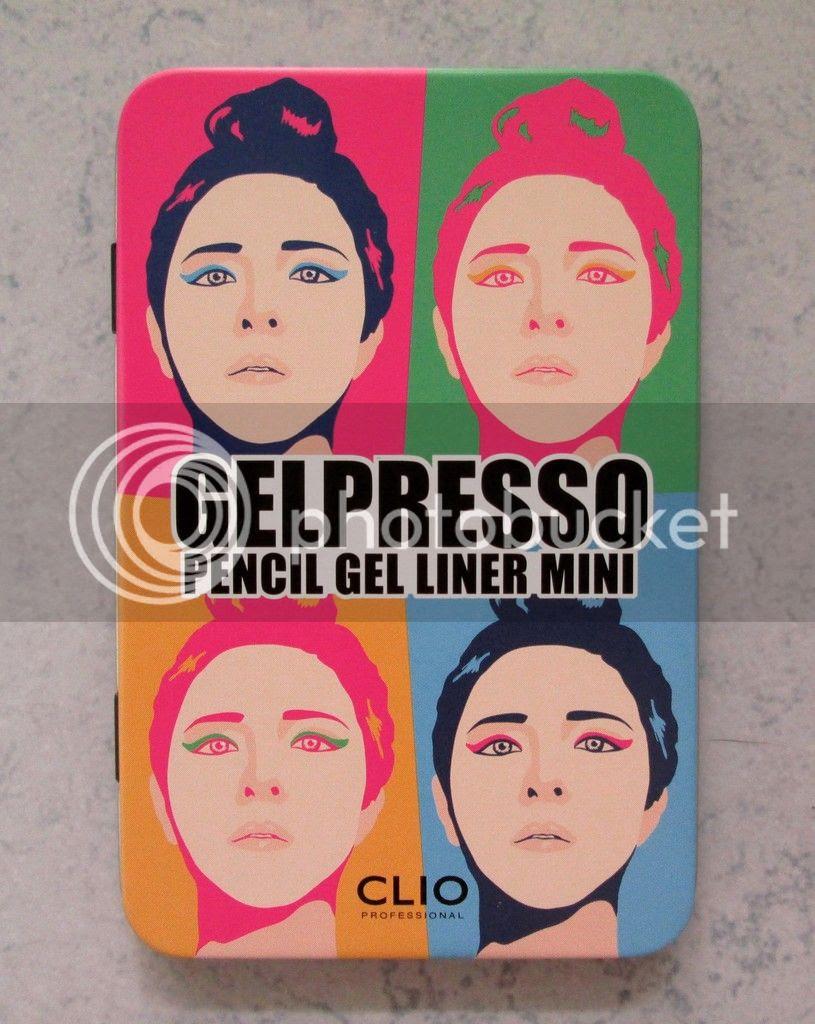 photo ClioGelpressoPencilGellinerMini03.jpg
