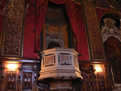 chapelle Bastia rouge.jpg
