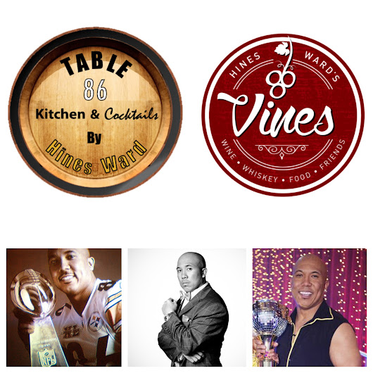 Hines Ward's Table 86 | Line Cook | Hines Ward's Table 86 Job Opening | ZipRecruiter | ZipRecruiter