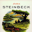 "Opinião - ""Of Mice and Men"", de John Steinbeck"