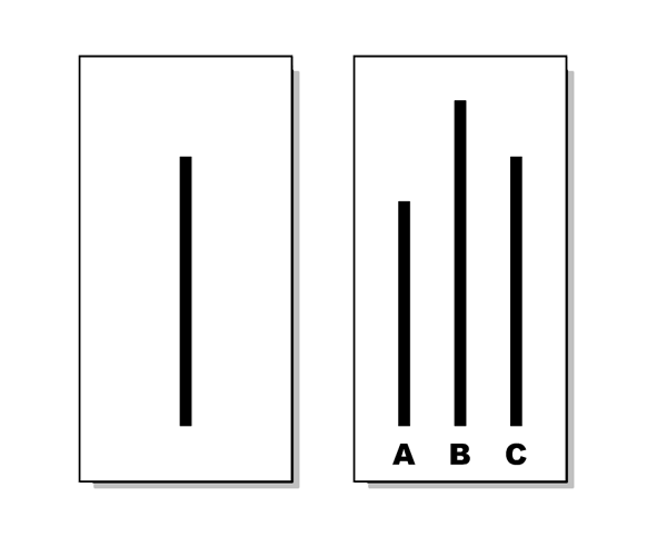 File: Asch experiment.png