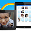 Skype For iPad 4.5 Brings Automatic Call-Reconnecting, New Sidebar And More | iJailbreak.com