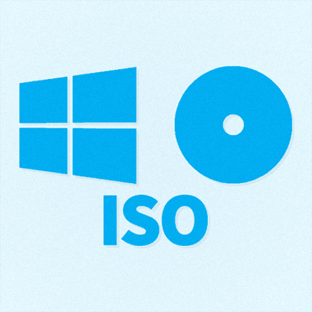 How To Download Windows 10 ISO for a Clean Install