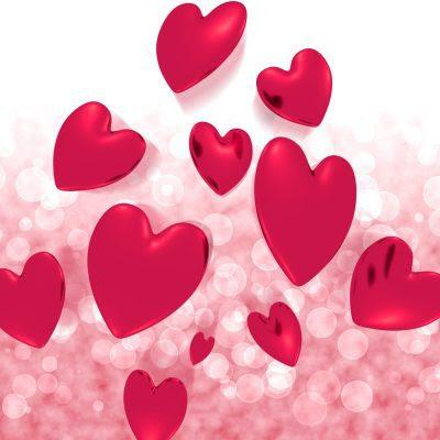 Romanticos Mensajes Y Poemas De Amor Para Decirle Cuanto La Quiero