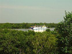 Sundarbans 09.jpg