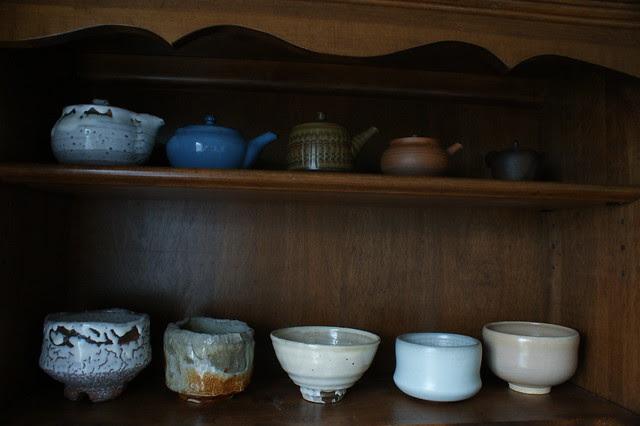 Teaware display (4)