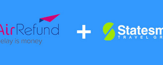 Launching Our AirRefund Partnership