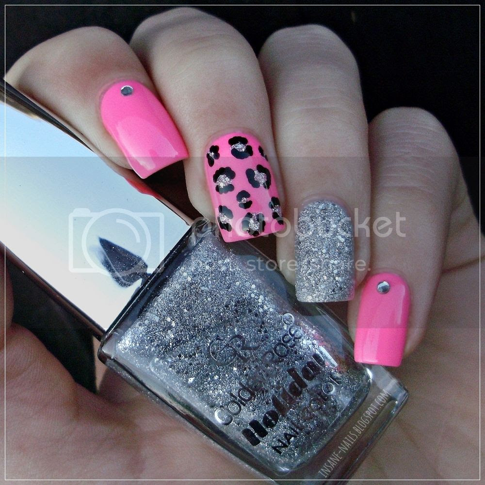 photo matching-manicures-animal-print-4_zpsy0jhdfc3.jpg