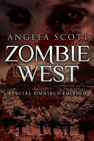 Zombie West Trilogy Cover photo ZombieWestTrilogy.jpg