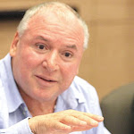 לא עמדו בהתחייבות: חב' סלולר לא הקימו אתרים ביו
