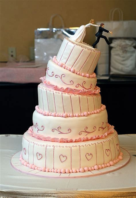 Wedding Cake Photos, Wedding Cake Pictures   Maryland