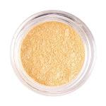 14K Gold Mineral Eye Shadow - Gold - 30 Grams