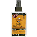 All Terrain Kids Herbal Armor Insect Repellent Spray - 4 fl oz bottle